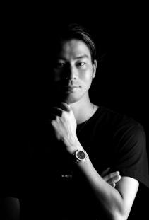 代表取締役-CEO 石井尚貴