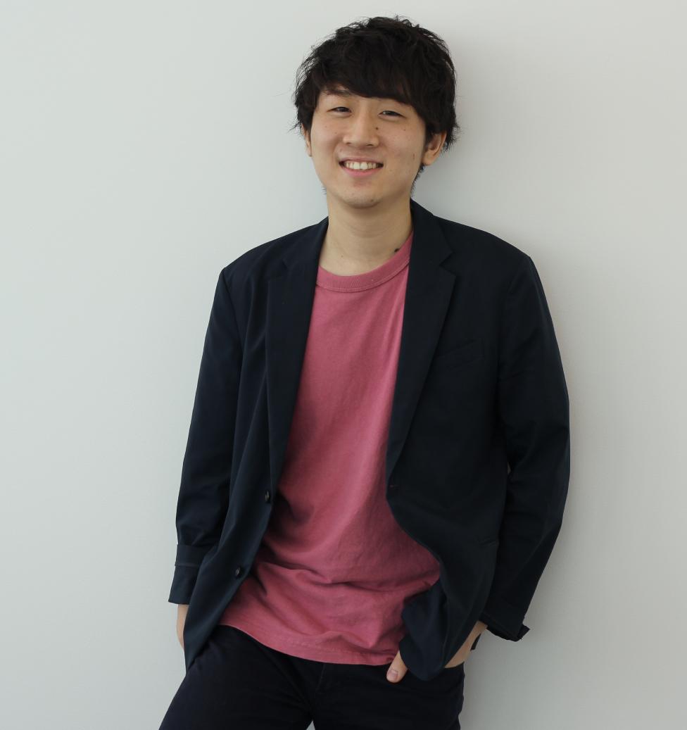 矢田 俊遥